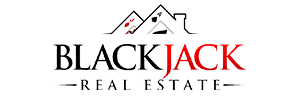 Blackjack Real Estate Huntsville Alabama