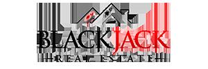 Blackjack Real Estate Huntsville Alabama